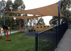 2 sails playground