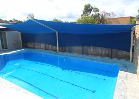 SAM_Blue cantilivered Pool cover