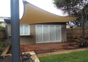 SAM_House front