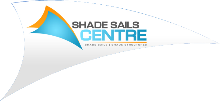 Shade Sails Centre