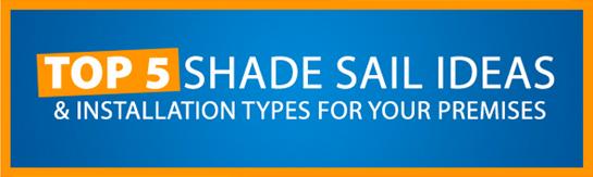 shade_sails_ideas